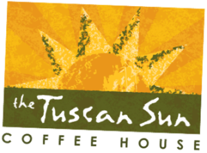 Visit Tuscan Sun Coffee in Tallahassee