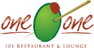 one0one_logo