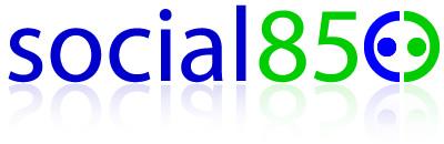 Social Media Seminar in Tallahassee