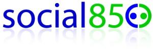 social850logo